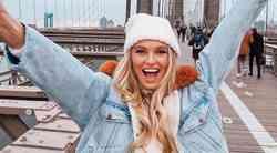 Imajo lepe ženske RES večjo srečo v življenju kot ostale? Strokovnjaki pravijo ...