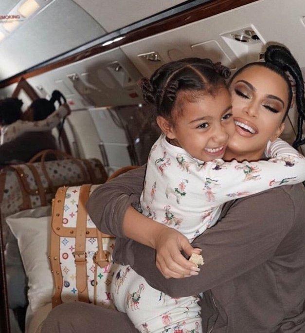 Otroci hollywoodskih zvezdnikov staršev NE KLIČEJO mami in oči, ampak ... (ČISTO BIZARNO) (foto: Profimedia)