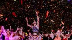 Št. 1 DJ-a na svetu se pridružujeta Stellarbeatu!