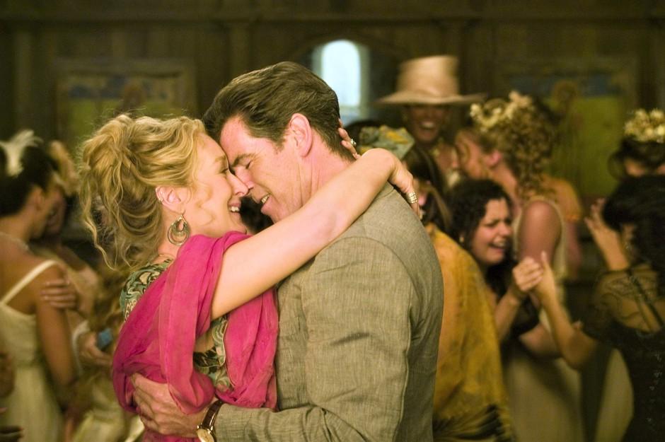 """""""Po prvem zmenku se več nisva videla ... dokler ni minilo 33 let."""" (resnična zgodba) (foto: Profimedia)"""