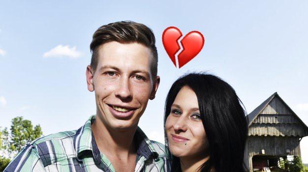 Tamara Korošec (Ljubezen po domače) po razhodu z Renatom NE IZGLEDA več takole 👇