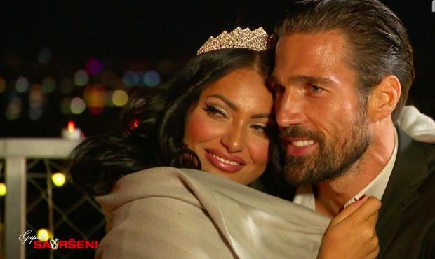 Kot zagotovo veš, se je sanjski Goran Jurenec pred kratkim ponovno razšel s svojo bivšo ljubeznijo Claudio, ki mu je …