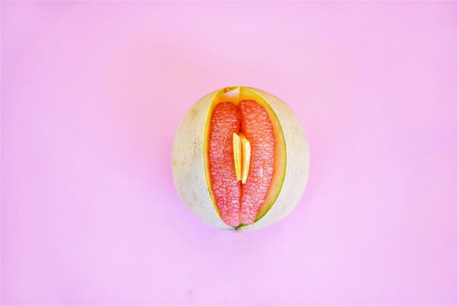 """""""Po seksu me boli in peče vagina, ali česa ne delam prav?"""" (foto: Unsplash/Dainis Graveris)"""