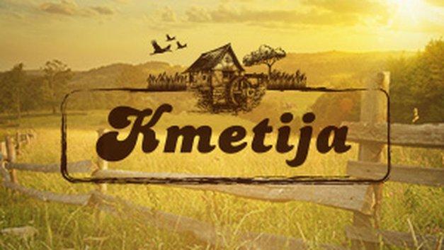 V nesreči umrl zmagovalec šova Kmetija 😞 (foto: POP TV)