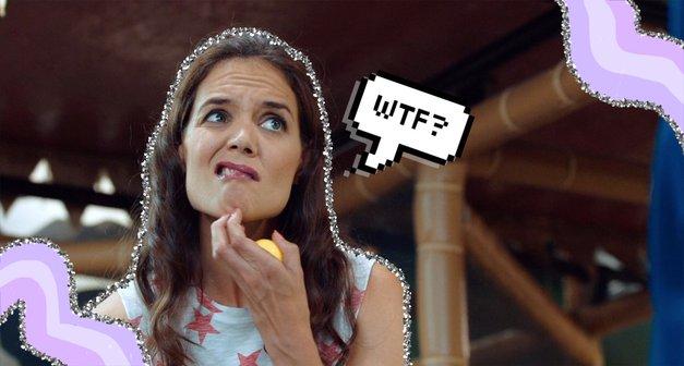 Bizaren korona izziv, ob katerem se boš vprašala, kaj ljudem NI JASNO? (je to sploh mogoče?) (foto: Profimedia)
