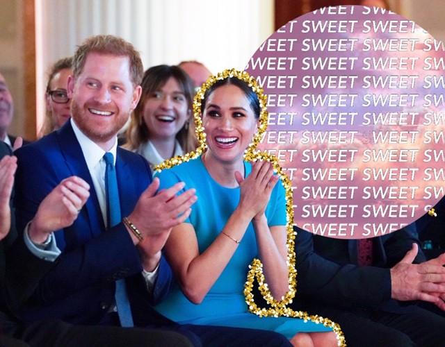 Kraljica Harryja in Meghan povabila, da se vrneta (TO je vse, kar vemo) (foto: Profimedia)