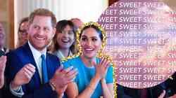 Kraljica Harryja in Meghan povabila, da se vrneta (TO je vse, kar vemo)