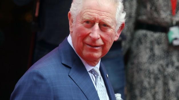 Uresničili so se strahovi kraljeve družine! Za koronavirusom zbolel princ Charles (to je VSE, kar vemo!) (foto: Profimedia)