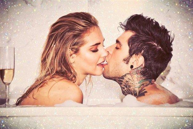 Če bosta seksala TAKO, se bo med vama ustvarila neverjetno močna vez (foto: Profimedia)