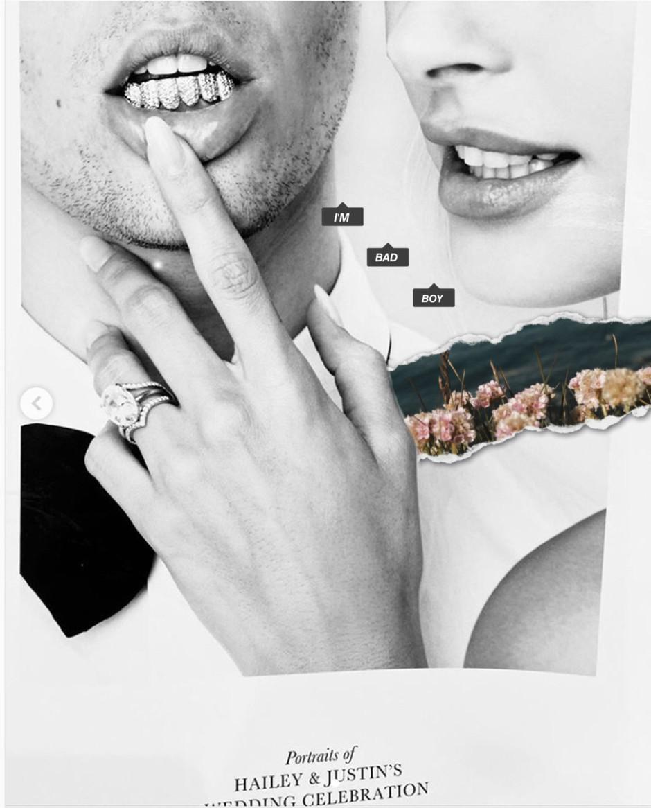Top SEKS položaji za vaju glede na to, koliko ČASA sta skupaj (s fotkami!) (foto: Profimedia)