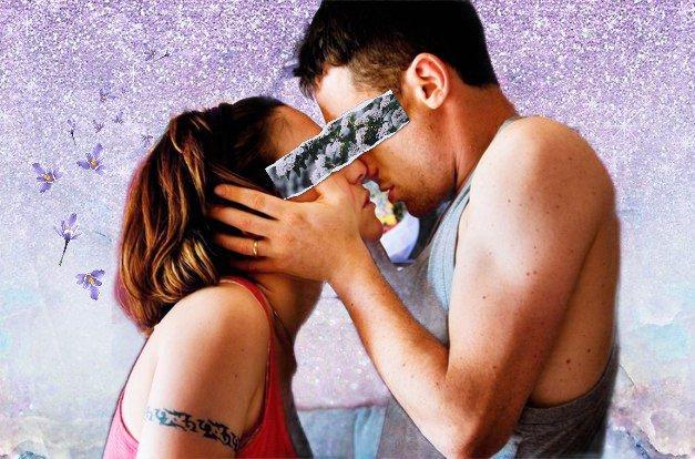 Če bosta seksala TAKO, bosta orgazem doživela SKUPAJ (foto: Profimedia)