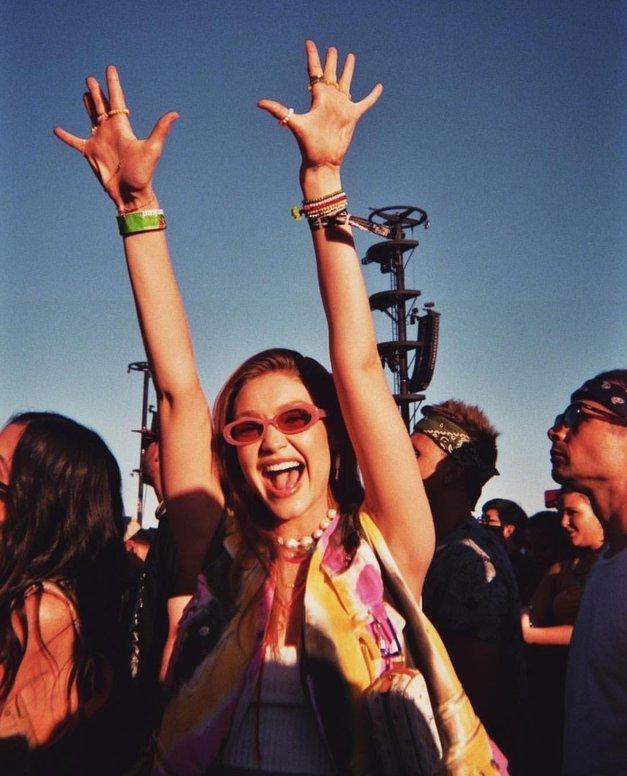 Ta vikend lahko BREZPLAČNO žuraš z najbolj slavnimi DJ imeni (Cosmo bo tam!) (foto: Profimedia)