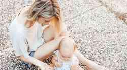 VIDEO: Si mlada mamica in iščeš ideje, kaj početi v času karantene s svojo družinico? TO počni!