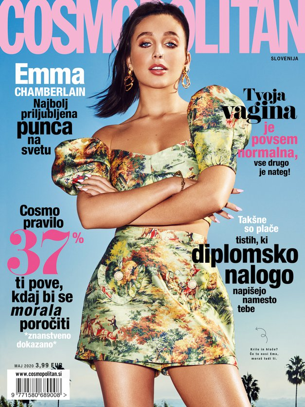 cosmo-05-2020