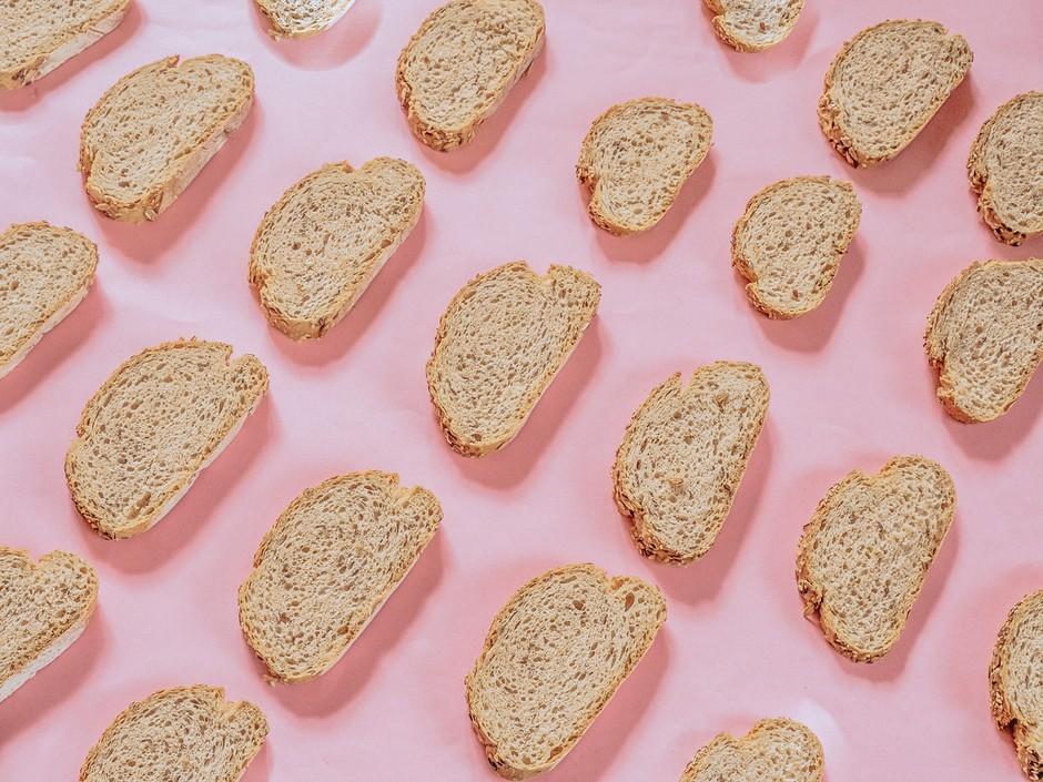 Izvoli noro preprost RECEPT za PUHAST kruh iz samo DVEH sestavin 🥖 (foto: Profimedia)