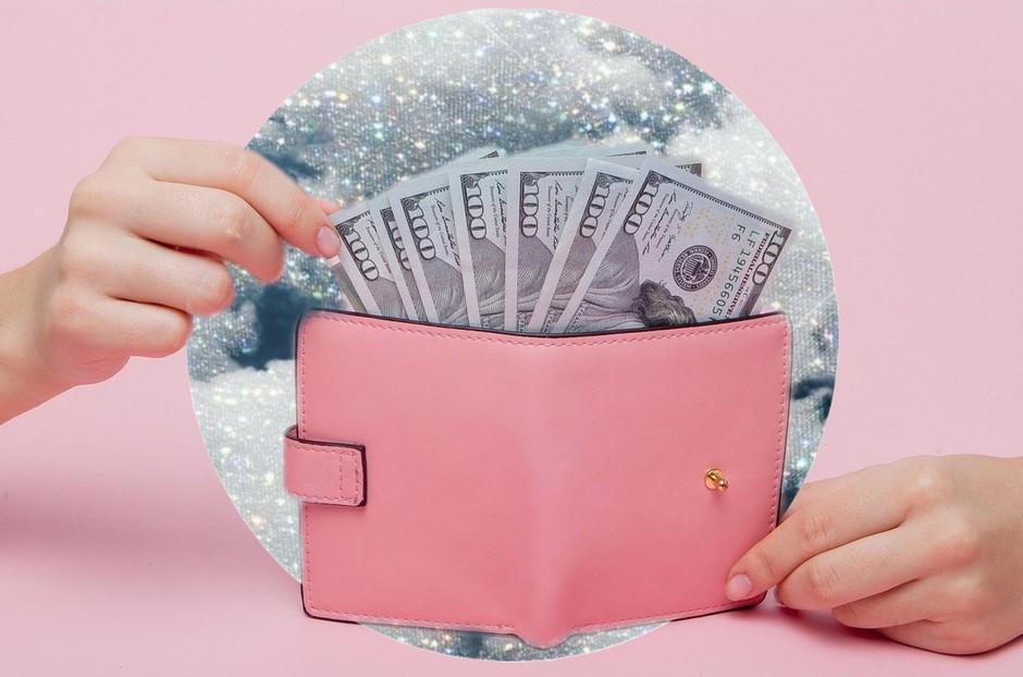 VIDEO: Kako prekiniti začarani krog 'od plače do plače' (super nasvet finančne strokovnjakinje) (foto: Profimedia)
