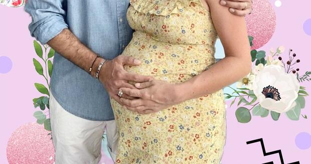 Na slovensko sceno prihaja še en dojenček! Nekdanja novinarka in trenutna evropska poslanka bo namreč letos postala mamica. Že veš, …