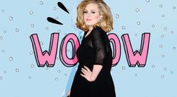 Ne le ADELE, zelooooo je shujšala tudi TA 👇🏼 hollywoodska igralka (ne boš verjela!)