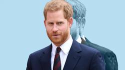 """Princ Harry v NOVEM intervjuju: """"Naše življenje se je zelo spremenilo"""" (VIDEO)"""
