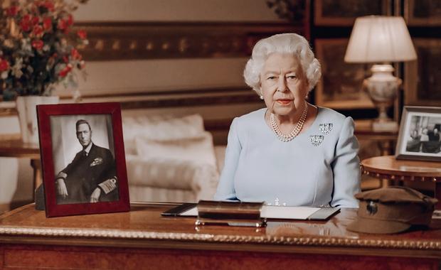Pred kraljica Elizabeto II. so težki in predvsem s čustvi nabiti dnevi, saj se po smrti svojega ljubljenega moža princa …