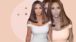 TO je pravi razlog, zakaj se oddaja 'V koraku z družino Kardashian' končuje (razkrivajo njihovi prijatelji)