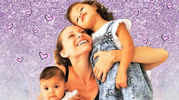 👉Za svojo inteligenco se lahko zahvališ svoji mami! Skupina psihologov in zdravnikov iz Amerike je namreč v svojih raziskavah prišla …