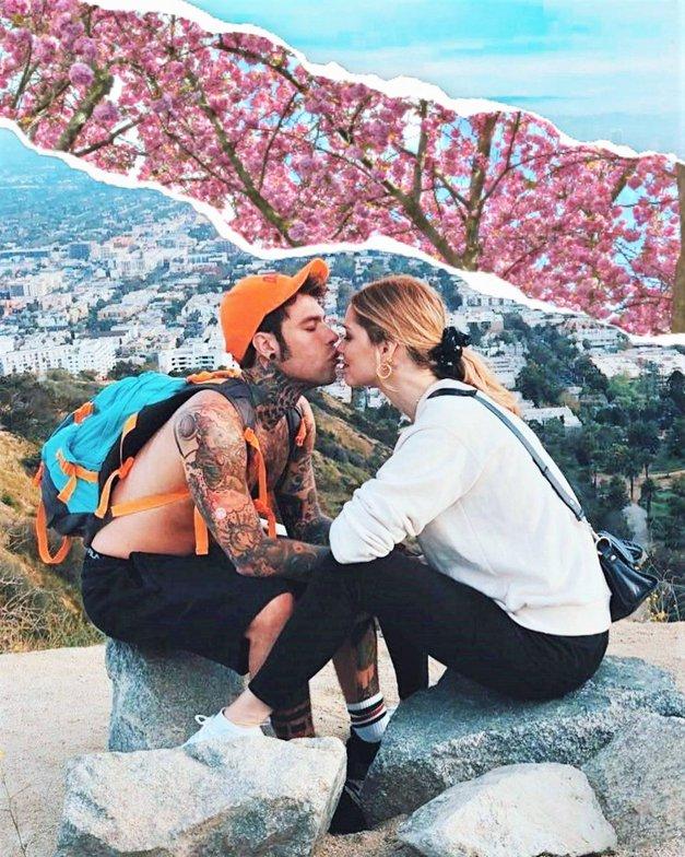 Lepo je biti ljubljen, a če ne čutiš TEGA, vajina zveza nima prihodnosti (foto: Profimedia)