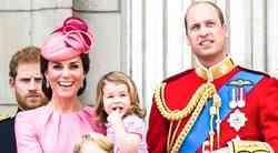 William in Kate nenadoma spremenila svoje IME, razlog je NAVDUŠIL vse 😍