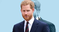 O, ne! Princ Harry pristal na PSIHIATRIČNI kliniki v L.A. 😞 (to je VSE, kar vemo)