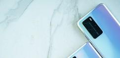 TO👇je telefon, ki ga uporabljamo COSMO DEKLETA za ustvarjanje NAJ fotk