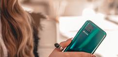 Poznaš 3 TOP lastnosti, ki jih mora imeti TVOJ telefon?