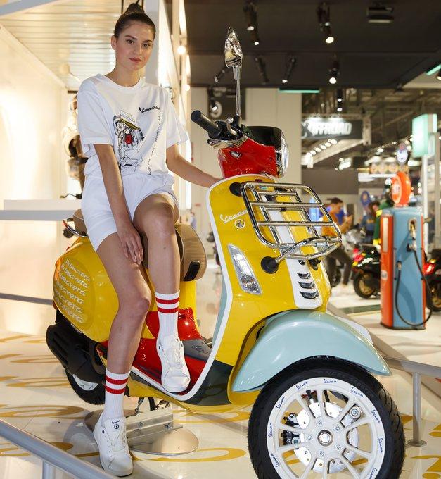 Ta modna punca v mestu (foto: PROMO)