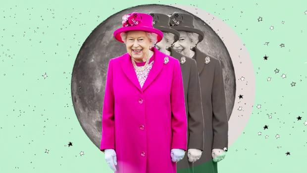 Kraljica Elizabeta II., katere premoženje ocenjujejo na skupaj kar 600 milijonov funtov, ni več najbogatejša Britanka! S prestola jo je …