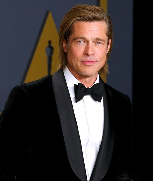 Brad Pitt je eden izmed najbolj slavnih filmskih igralcev na svetu, o njegovi zasebnosti torej vemo praktično vse! No, tega …