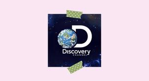 Znani Slovenec z novo službo! Postal je NOV obraz na Discovery Channel (bravoooo!)
