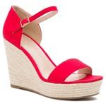 To so najudobnejše (in tako ČUDOVITE!) sandale tega POLETJA (foto: PROMO)