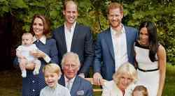 Kaaaaj? Princ Charles je še PRED Diano zaprosil TO žensko, a mu je rekla NE (in ni Camilla!)