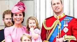 Kate in William sprejela pomembno odločitev glede princa Georga (tega NISMO pričakovali)