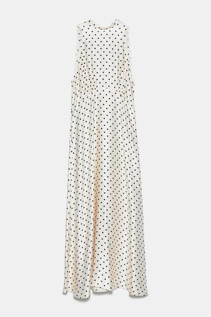 Zara (39,95 €)