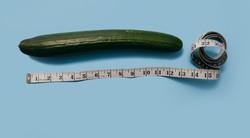 Dorinţele femeilor: care este mărimea ideală a penisului bărbatului cu care au o relaţie