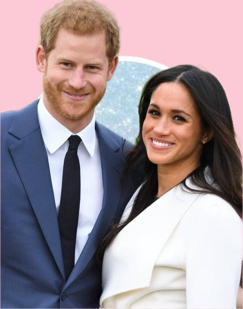 Meghan Markle in princ Harry sta se prvič po selitvi ZDA udeležila dogodka v povezavi z britansko kraljevo družino, kar …