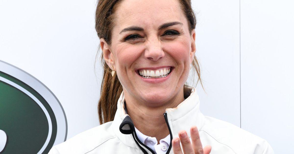 OMG! Kate Middleton ima za princa William najbolj NESRAMEN vzdevek ever 😂