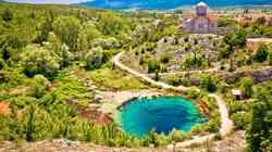 To je letos najbolj obiskan hrvaški otok (ga boš obiskala tudi ti?)