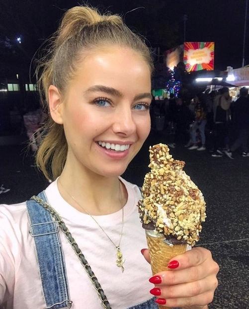 Cosmo dekleta smo našla recept za najboljši veganski sladoled 'ever'! 😍 Ne samo, da si boš z njim končnoooo lahko …