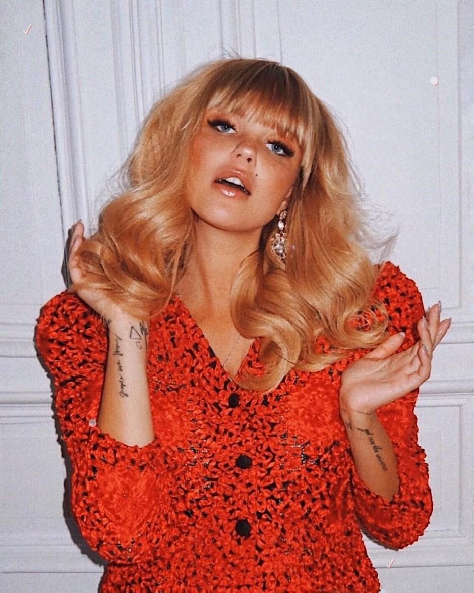 Triki, s katerimi bodo tvoji lasje postali zareees lepi (foto: Profimedia)