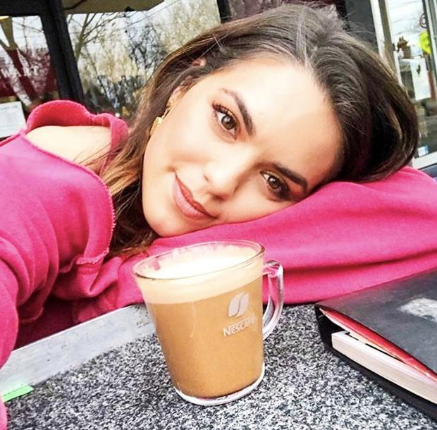 👉Blaženje glavobola s kofeinom ni nič čudnega, saj večina tablet proti glavobolu prav tako vsebuje to priljubljeno poživilo. Pred mnogimi …