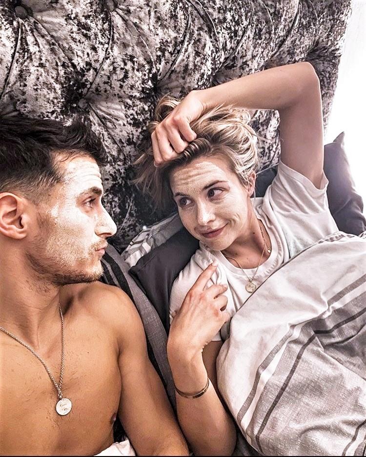 5 belih laži, ki jih brez sramu lahko rečeš svojemu partnerju (foto: Profimedia)