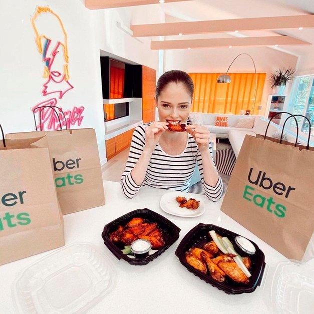TEH 6 živil v trgovini vedno kupi strokovnjakinja za zdravo prehrano (foto: Profimedia)