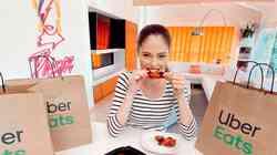 TEH 6 živil v trgovini vedno kupi strokovnjakinja za zdravo prehrano