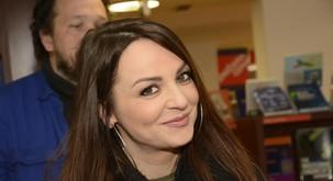 Oriana Girotto zdaj povedala svojo resnico o bivšem možu Borisu Cavazzi in njegovi ženi Kseniji Benedetti